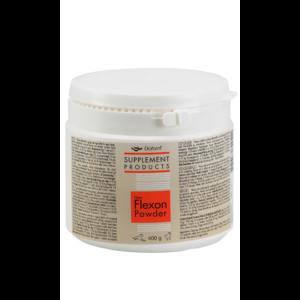 Diafarm New Flexon Powder