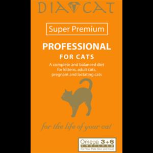 DiaCat Professional