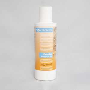 Diafarm Chlorhexidin