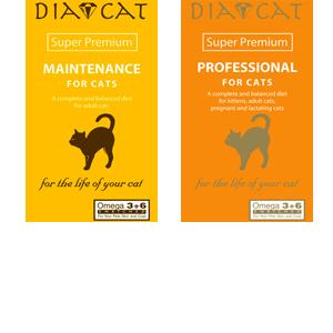 DiaCat